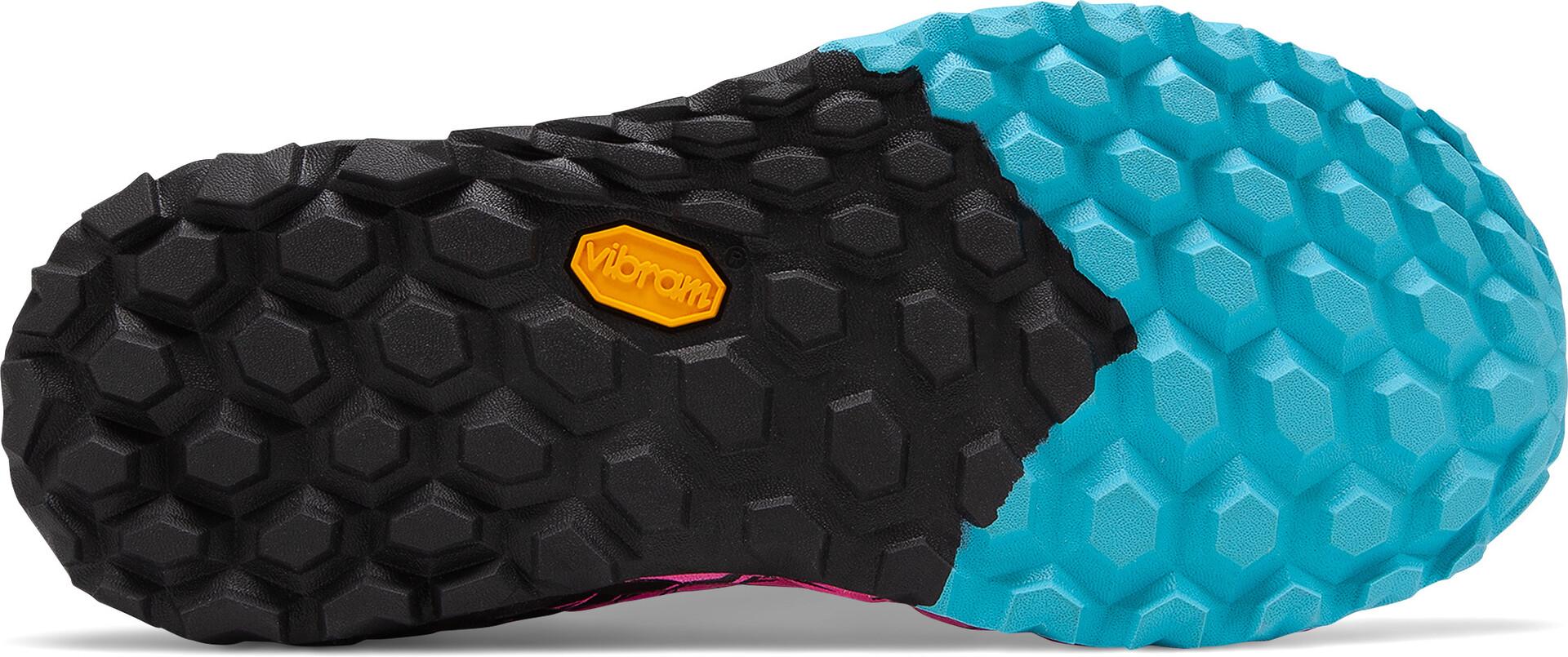 Zapatillas Hombre | New Balance 247 Luxe Vintage Indigo with